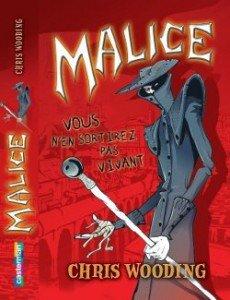 MALICE dans LECTURES CURSIVES Malice-couv-230x300