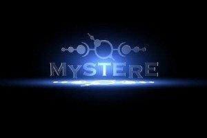 Mystere-300x200