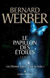 LE PAPILLON DES ETOILES dans LECTURES CURSIVES Pablo-193x300