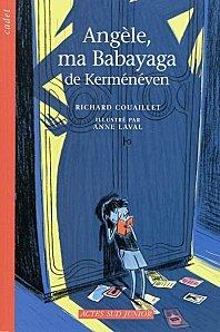 ANGELE MA BABAYAGA dans LECTURES CURSIVES angele-ma-babayaga