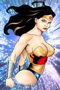 WONDER WOMAN WATER dans RECITS iphone-wallpaper-wonder-woman6-200x300