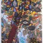 larbre-du-paradis-150x150