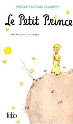 LE PETIT PRINCE  dans LECTURES CURSIVES le-petit-prince