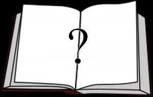 LE RABLOG À SAINT-MAUR EN POCHE !!! dans ART ET CULTURE livre-300x191
