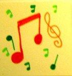margot-notes-de-musique-141x150 dans RECITS