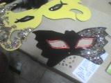 masque7