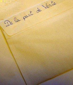 mylene-lettre-desplechin-verte-257x300