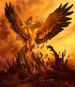 phoenix_rising-183aa9-261x300 dans LECTURES CURSIVES