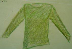 pull-en-laine1