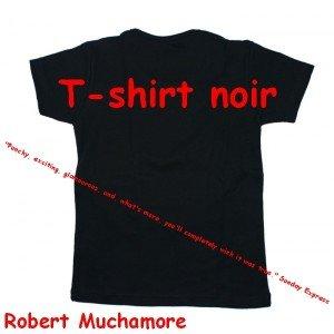 t-shirt-noir-homme-i-love-paris-300x300
