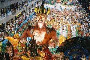1287565836_101352122_1-Fotos-de-DVD-Carnaval-2010-de-Florianopolis-Desfile-1287565836-300x200 dans MUSIQUE