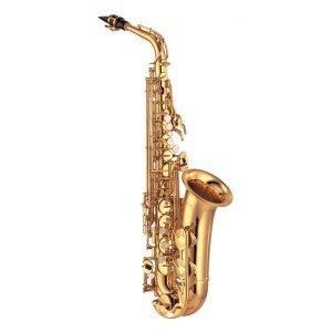 BRAZIL  dans A ECOUTER 9951-saxophone-alto-verni-or-yas275e-1-300x300