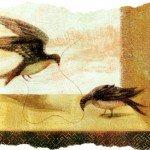 ISEULT_2-helene-150x150 TRISTAN ET ISEULT - MOYEN AGE - lecture cursive dans Moyen-Age