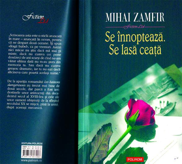 MIHAI ZAMFIR dans AMITIE FRANCO-ROUMAINE Mihai-Zamfir-couv-livre