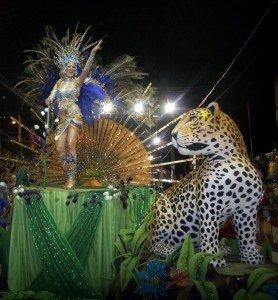PARAGUAY-Carnaval2-278x300 dans TOUR DU MONDE