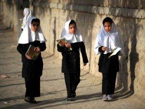 afghan-school-education-girls-afp-640x480-300x225 dans MUSIQUE