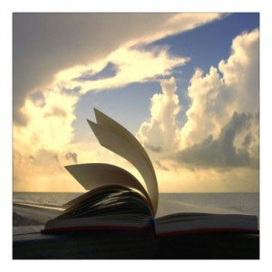 book-9066-300x300 dans LETTRES