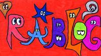 Instruções para todos os RABLOGADORES (Portugais) dans RABLOG capture-20120209-194456