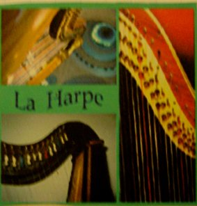 harpe-leia1