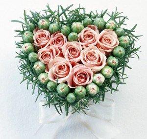 UNA CARTA DE AMOR  dans AMITIE FRANCO-ESPAGNOLE image_saint_valentin_12911-300x285