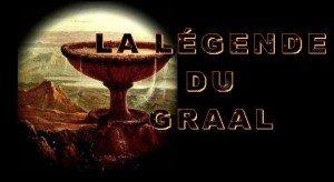 la-legende-du-graal-maxime-300x164 dans Moyen-Age