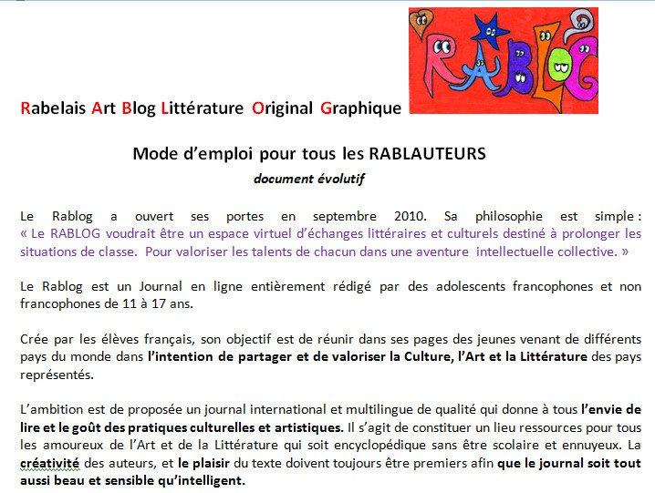 RABLOG MODE D'EMPLOI dans A ECOUTER rablog-mode-emploi-francais1