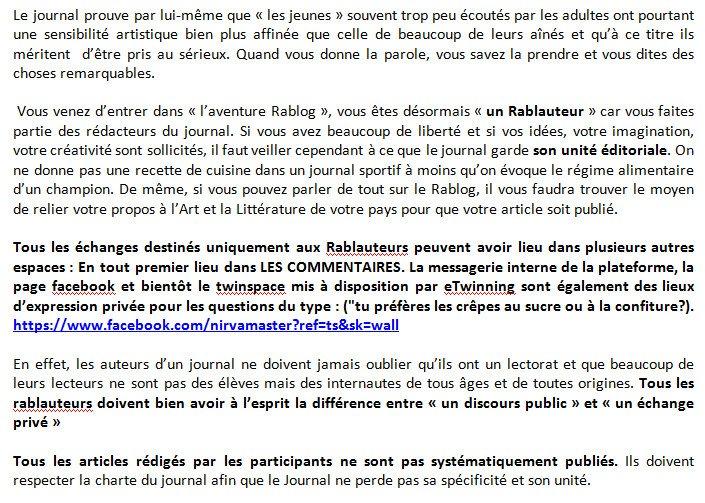 rablog-mode-emploi-francais2 dans RABLOG