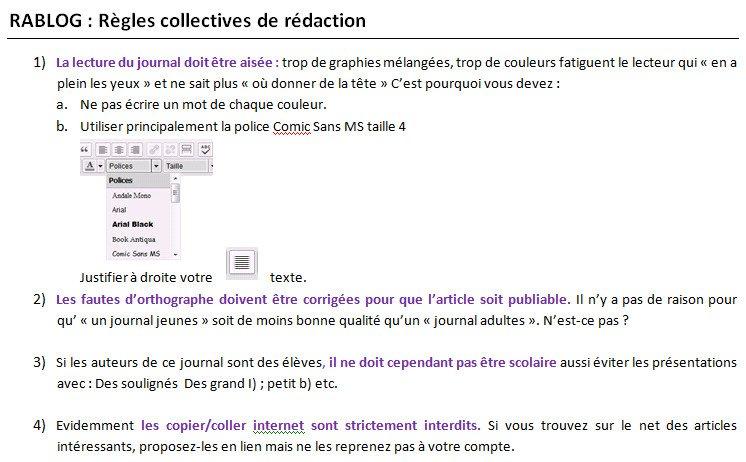 rablog-mode-emploi-francais3