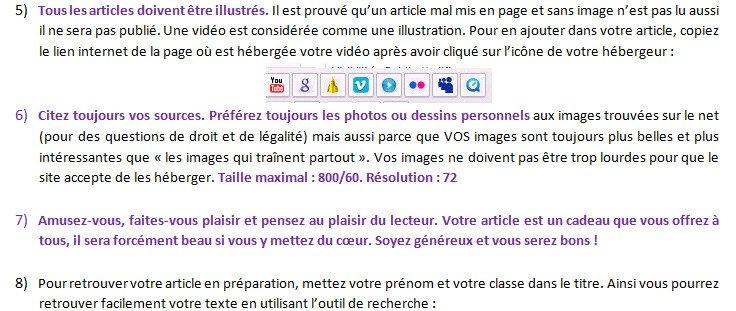 rablog-mode-emploi-francais4