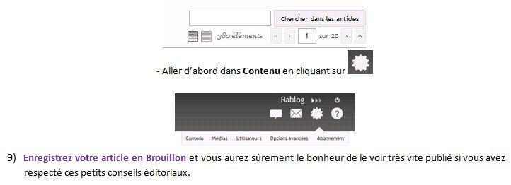 rablog-mode-emploi-francais5