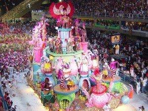 size_590_desfile-carnaval-rj-300x225