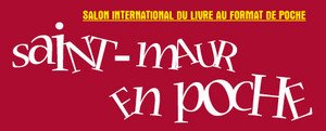 st-maur-en-poche-logo dans RABLOG