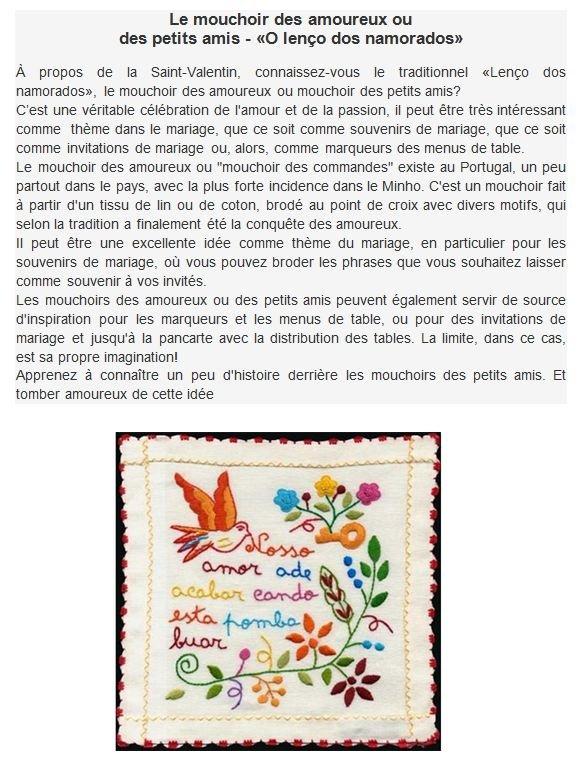 LE MOUCHOIR DES AMOUREUX dans AMITIE FRANCO-PORTUGAISE Le-mouchoir-des-amoureux1