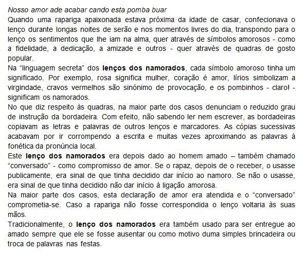 Rencontre franco portugais