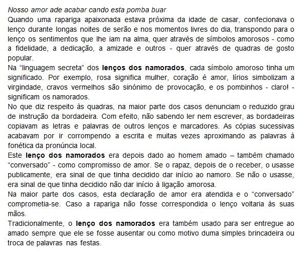 Rencontres franco portugaises