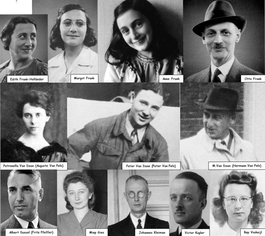 Anne-Frank-...