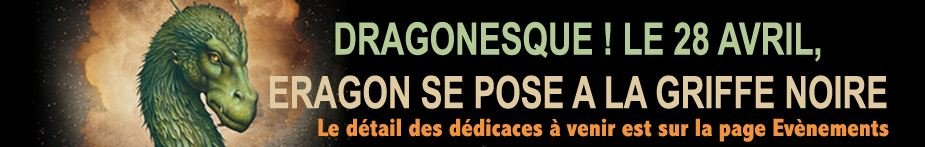 eragon-griffe-noire dans RECITS