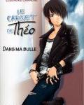le-carnet-de-th%C3%A9o-120x150