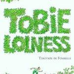 tobie-lolness-2-150x150
