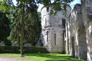 Abbaye_de_Saint-Maur-des-Fossés-300x200