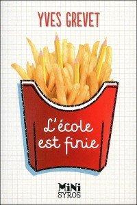 L'ÉCOLE EST FINIE dans RECITS art-ss-education-livre-question-societe-syros-200x300