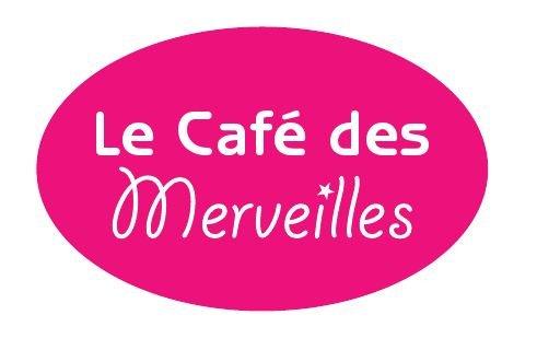 cafe-des-merveilles-logo