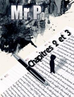 Mr. P. Chapitre 3 : RABLOG RADIO LE FEUILLETON dans A ECOUTER mrp-chapitre-2et3blog