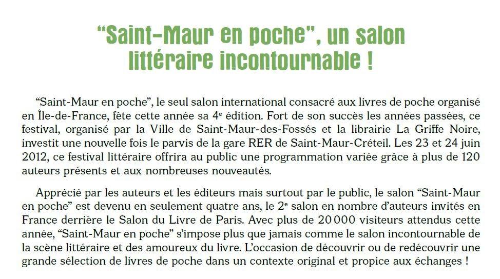 St-Maur-en-poche2 dans RABLOG