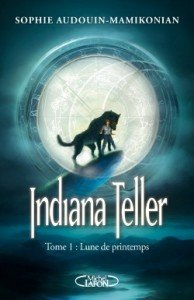 IDIANA TELLER dans LECTURES CURSIVES indiana-teller-194x300