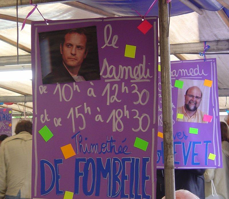 SAINT MAUR EN POCHE À L'AFFICHE dans SAINT-MAUR EN POCHE thimothee-de-f-yves-grevet-affiches