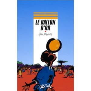 LE BALLON D'OR dans A ECOUTER le-ballon-dor-louison