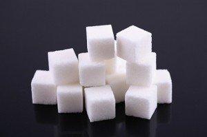 morceau-de-sucre-de-manger-de-nourriture-des-objets_375978