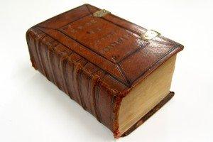 bible-300x200