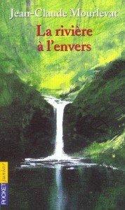LA RIVIÈRE À L'ENVERS dans A ECOUTER la-riviere-a-lenvers-178x300